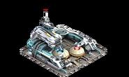 Nanite-factories-2