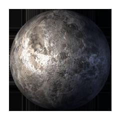 Astro Metallic medium