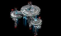 Orbital-base-2