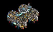 Orbital-shipyards-2