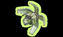 Orbital-plants-1