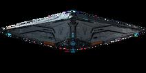 Death-star free1