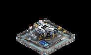 Ion-turrets-1