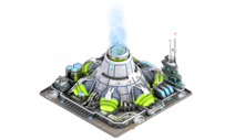Biosphere-modification-3