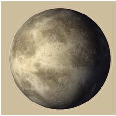 Astro arid medium