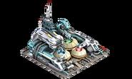 Nanite-factories-3