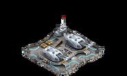 Plasma-turrets-1