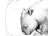 Dire Wombat