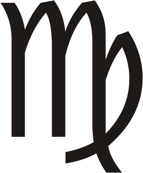 Virgo Astrology Wiki Fandom Powered By Wikia