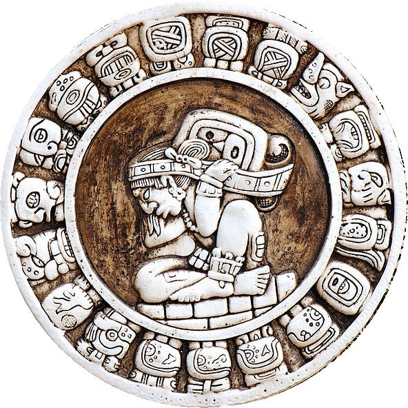 Mayan Astrology Astrology Wiki Fandom Powered By Wikia
