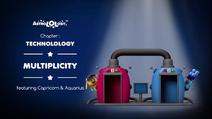 TechnoLOLogy 12 - Multiplicity