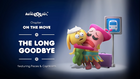 On The Move 02 - The Long Goodbye