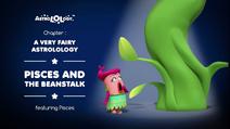 A Very Fairy ALOL 02 - (Priscilla) and the Beanstalk