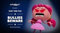 Past Time Fun 06 - Bullies Beware
