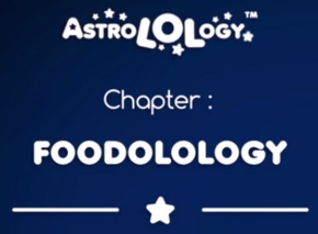 Chapter 19 - FoodoLOLogy