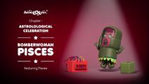 AstroLOLogical Celebration 02 - Bomberwoman (Priscilla)
