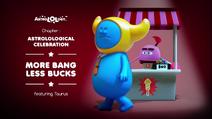 AstroLOLogical Celebration 04 - More Bang Less Bucks