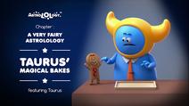 A Very Fairy ALOL 04 - (Tiny) Magical Bakes