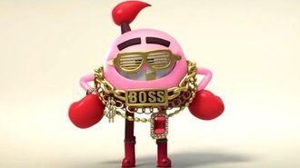 AstroLOLogy Scorpio - Scorpio's scruples Full Episodes Cartoons For Kids