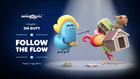 On Duty 09 - Follow the Flow