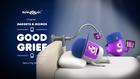 Gadgets & Gizmos 05 - Good Grief