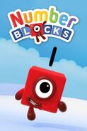 https://numberblocks.fandom