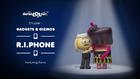 Gadgets & Gizmos 02 - RIPhone