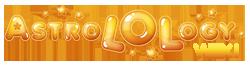 AstroLOLogy Wiki
