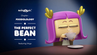 FoodoLOLogy 08 - The Perfect Bean