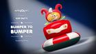 Off Duty 03 - Bumper to Bumper