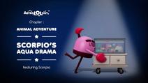 Animal Adventure 10 - (Scotty)'s Aqua Drama