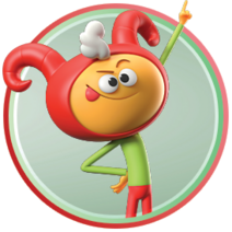 AstroLOLogy CharacterImages Aries