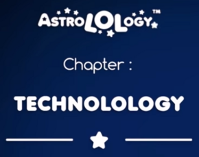 Chapter 17 - TechnoLOLogy