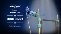 AthLOLtics 01 - High Jinks