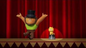 AstroLOLogy Leo - Spotlight Me Full Episodes Cartoons For Kids