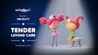 On Duty 06 - Tender Loving Care