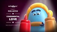 Rom-Antics 09 - Condimental Love