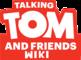 Tom Wiki