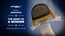 AthLOLtics 12 - The Heart of a Winner