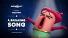 Holiyay! 02 - A Breaking Song