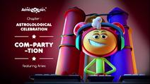 AstroLOLogical Celebration 03 - Com-Party-tion