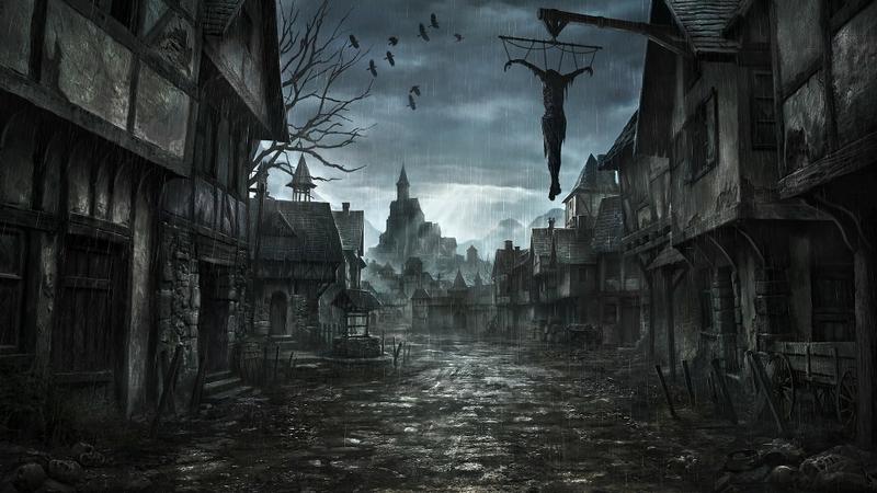 Paintings dark fantasy art digital art artwork 1920x1080 wallpaper www.wallpaperhi.com 19.jpg