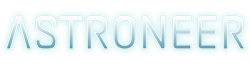 Astroneer 1.0 Wiki