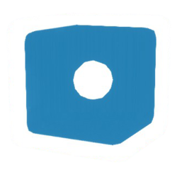 File:250px-Icon Compound.png