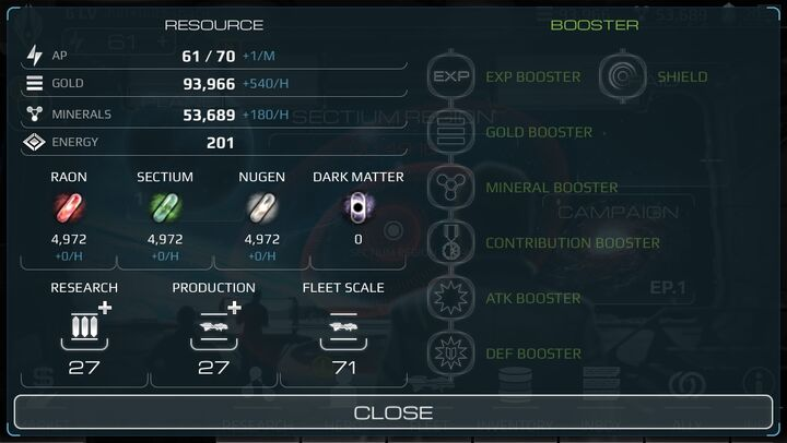 Resource-main