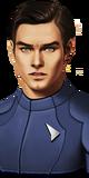 Hero-9