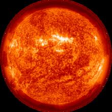 Supergigante roja2