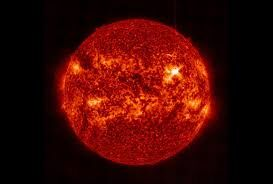 Estrella gigante | Astropedia | Fandom