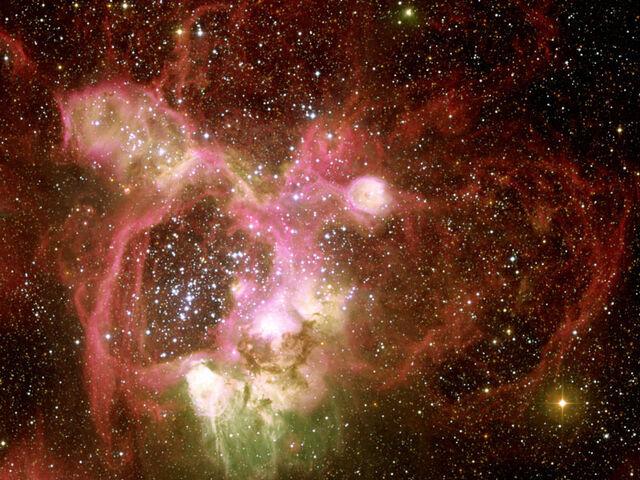 Archivo:Nebulosa de emision.jpg