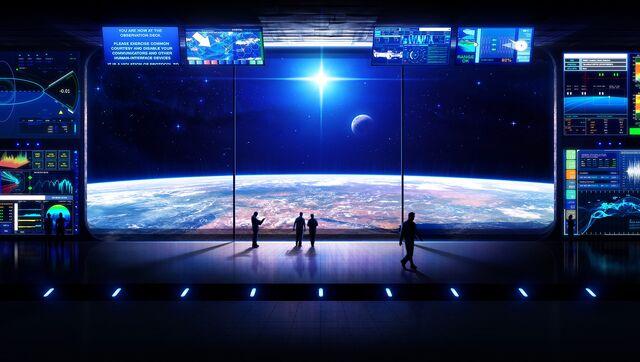Archivo:Space station.jpg